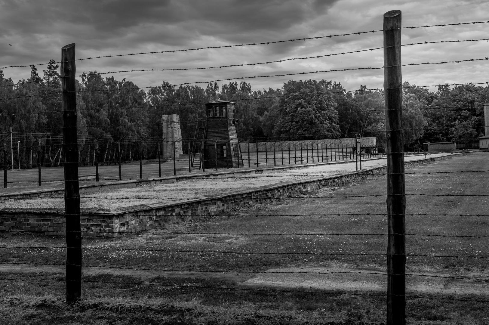 Stuthoff German Camp-170612-0538.jpg
