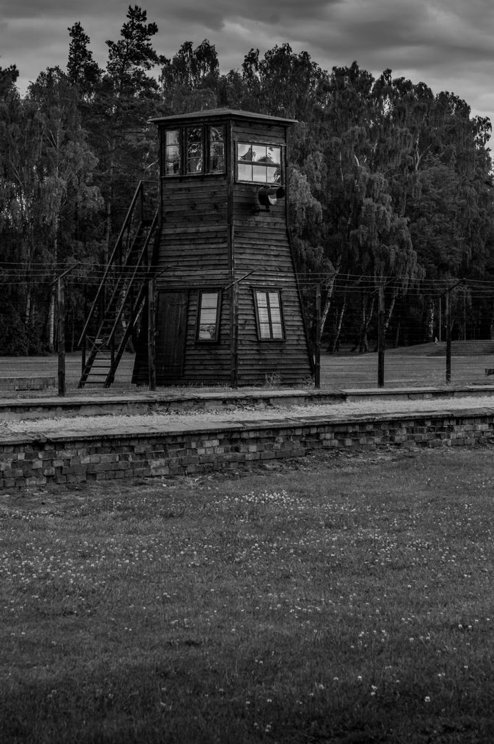 Stuthoff German Camp-170612-0549.jpg