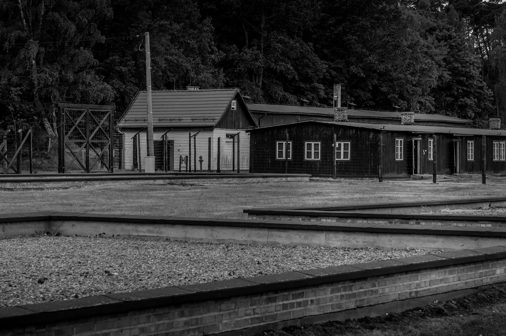 Stuthoff German Camp-170612-0565.jpg
