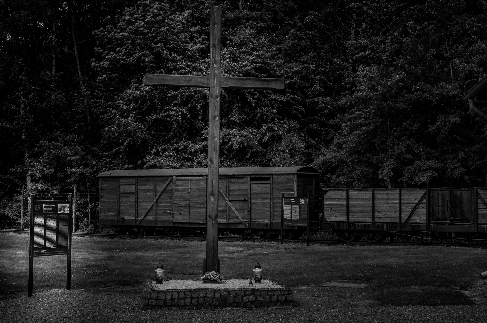 Stuthoff German Camp-170612-0586.jpg