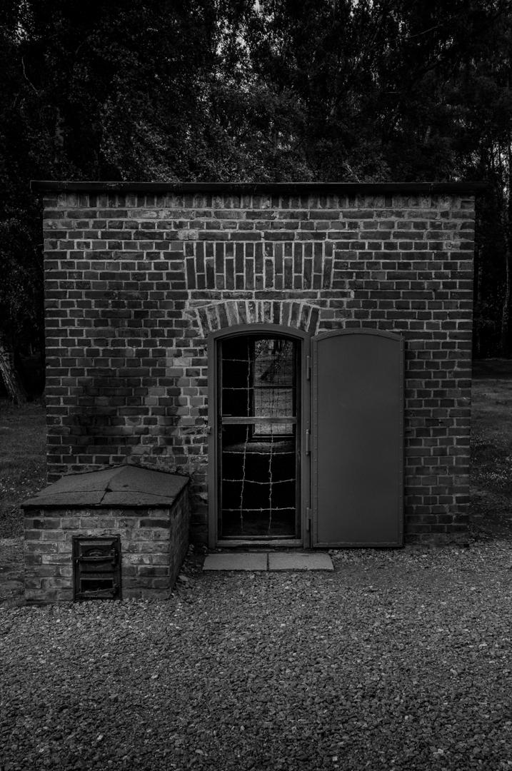 Stuthoff German Camp-170612-0596.jpg