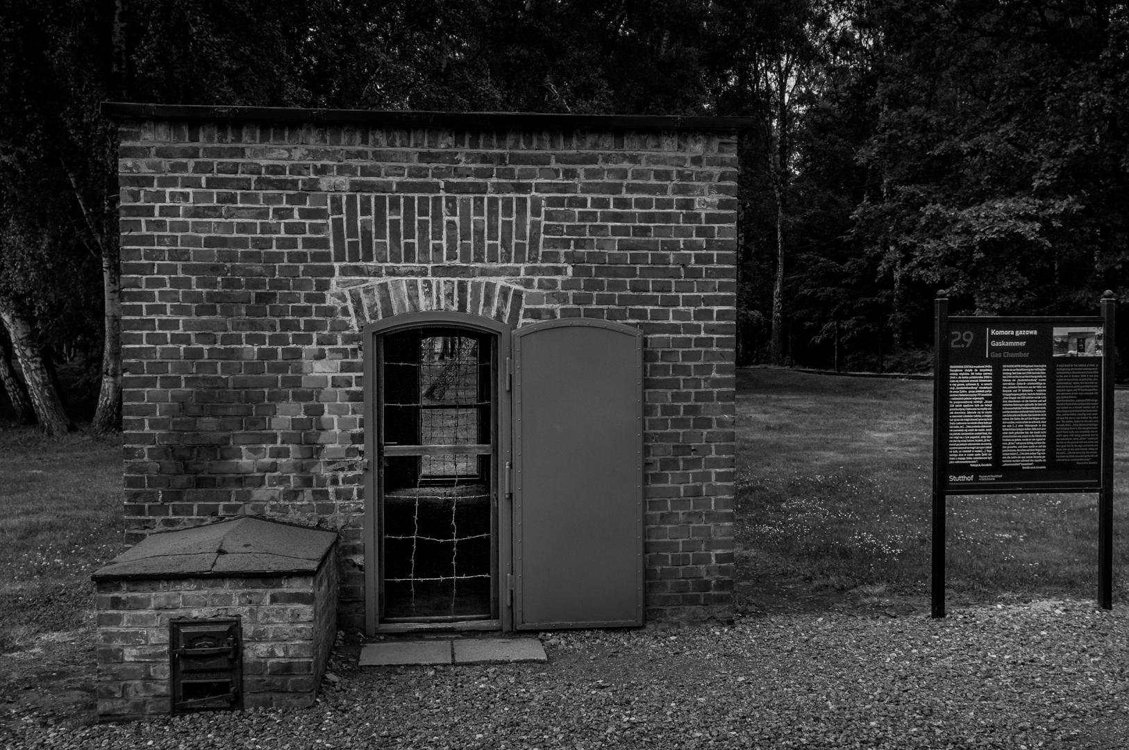 Stuthoff German Camp-170612-0598.jpg