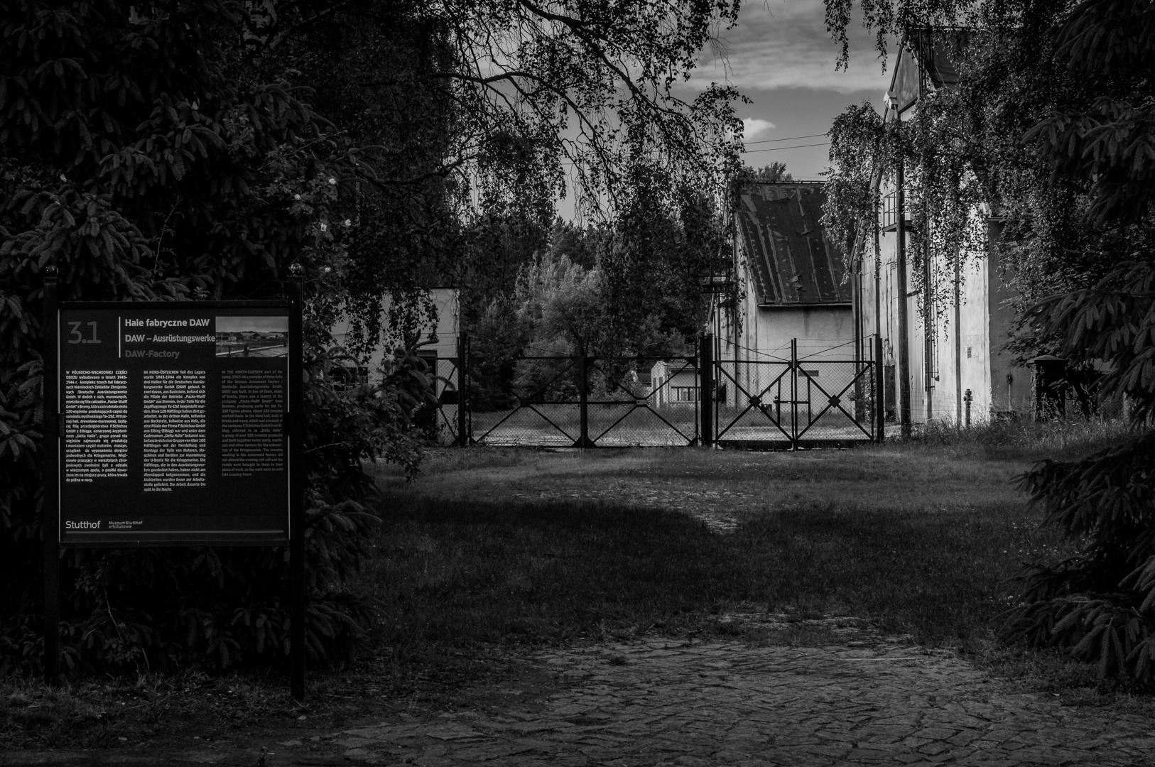 Stuthoff German Camp-170612-0668.jpg