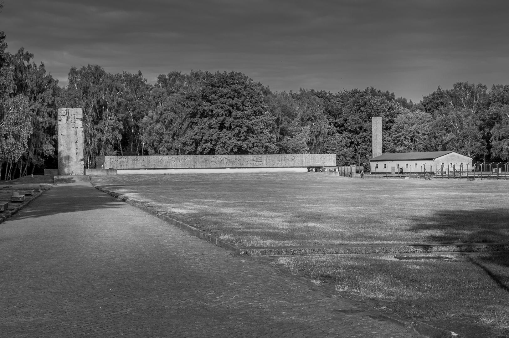 Stuthoff German Camp-170612-0695.jpg