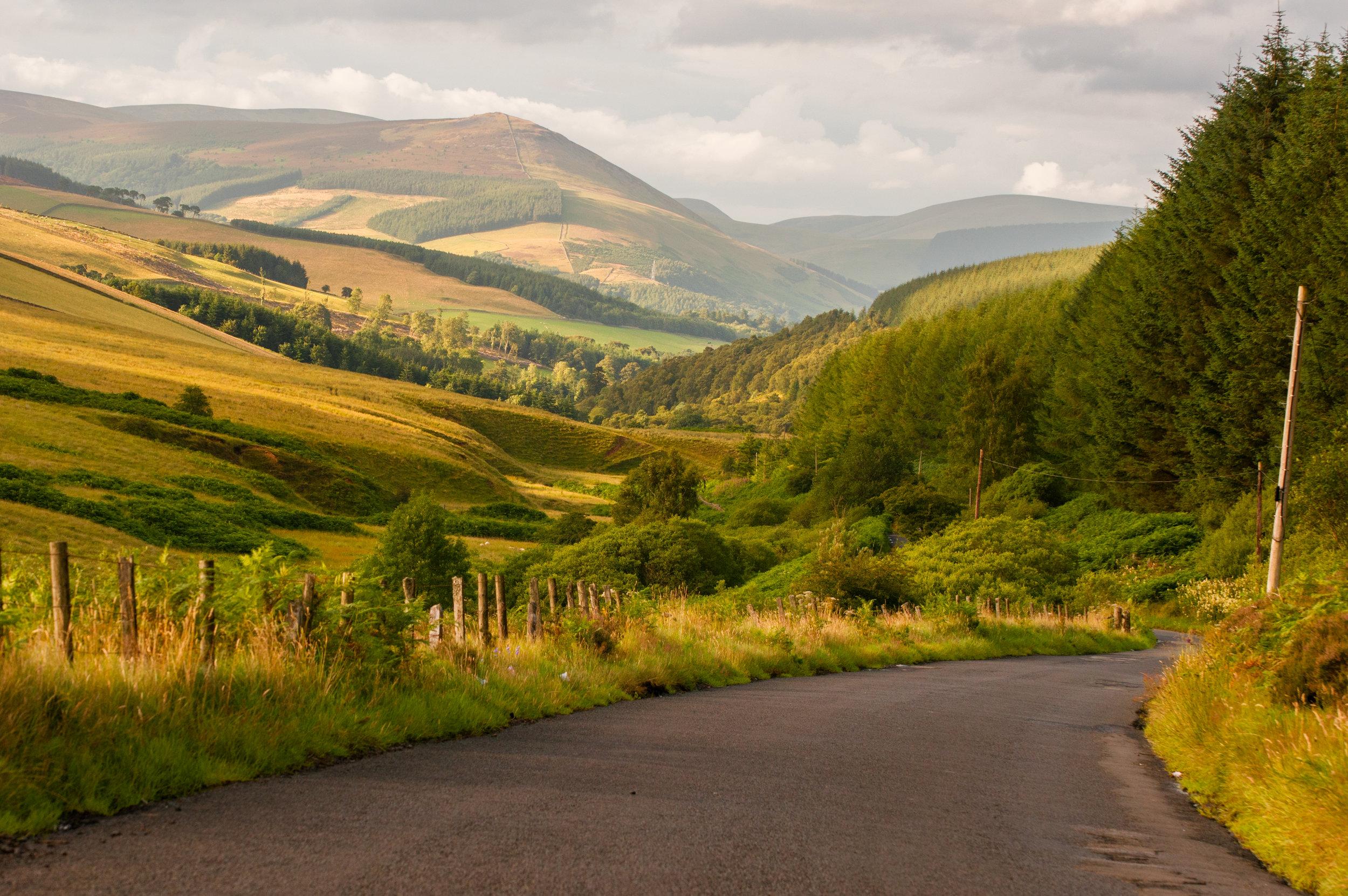 Midlothian-170728-8401.jpg