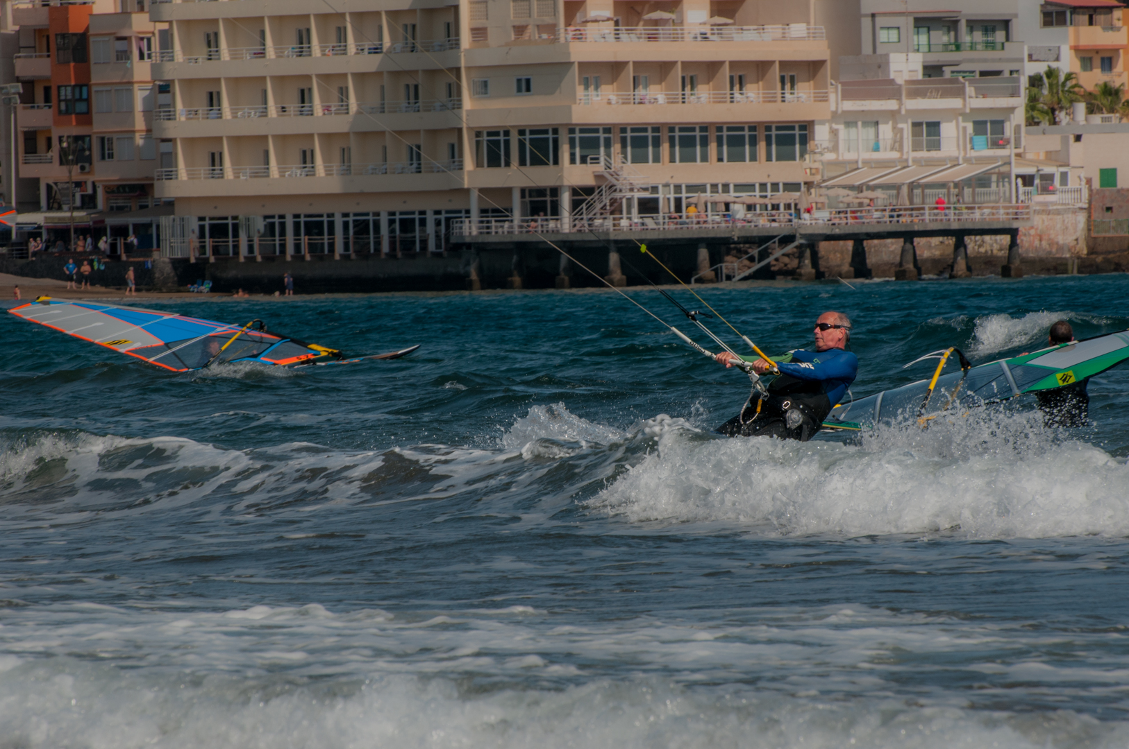 Kitesurfing-171114-5670.jpg
