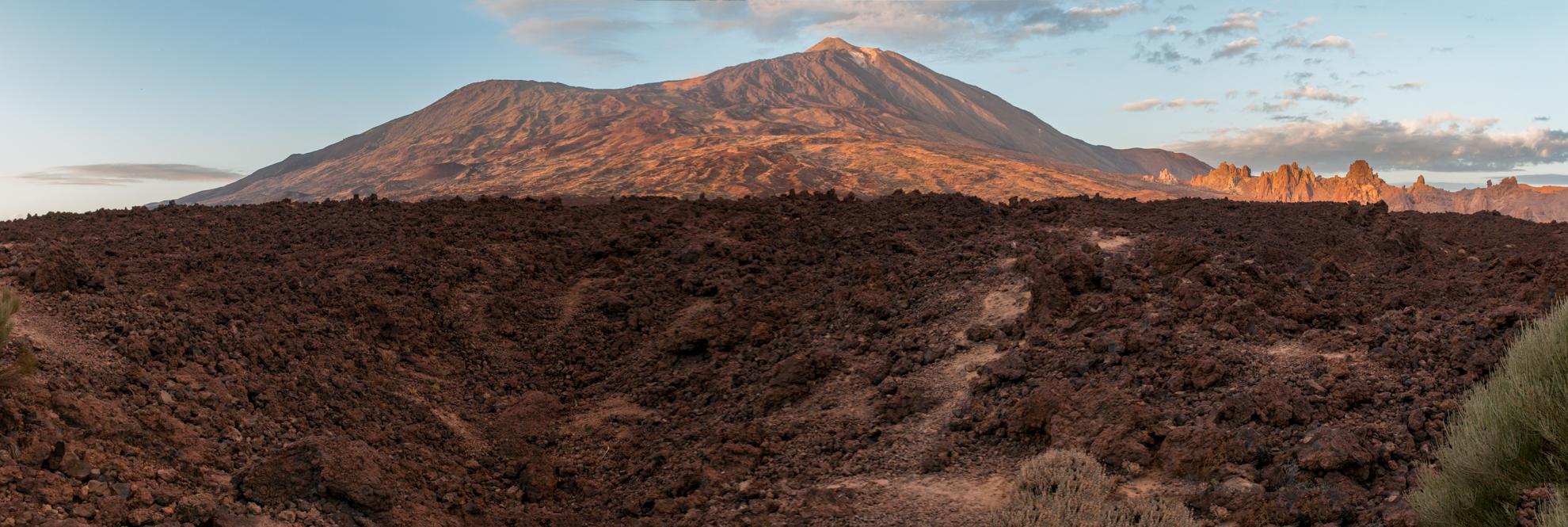 Tenerife-171116-7064.jpg