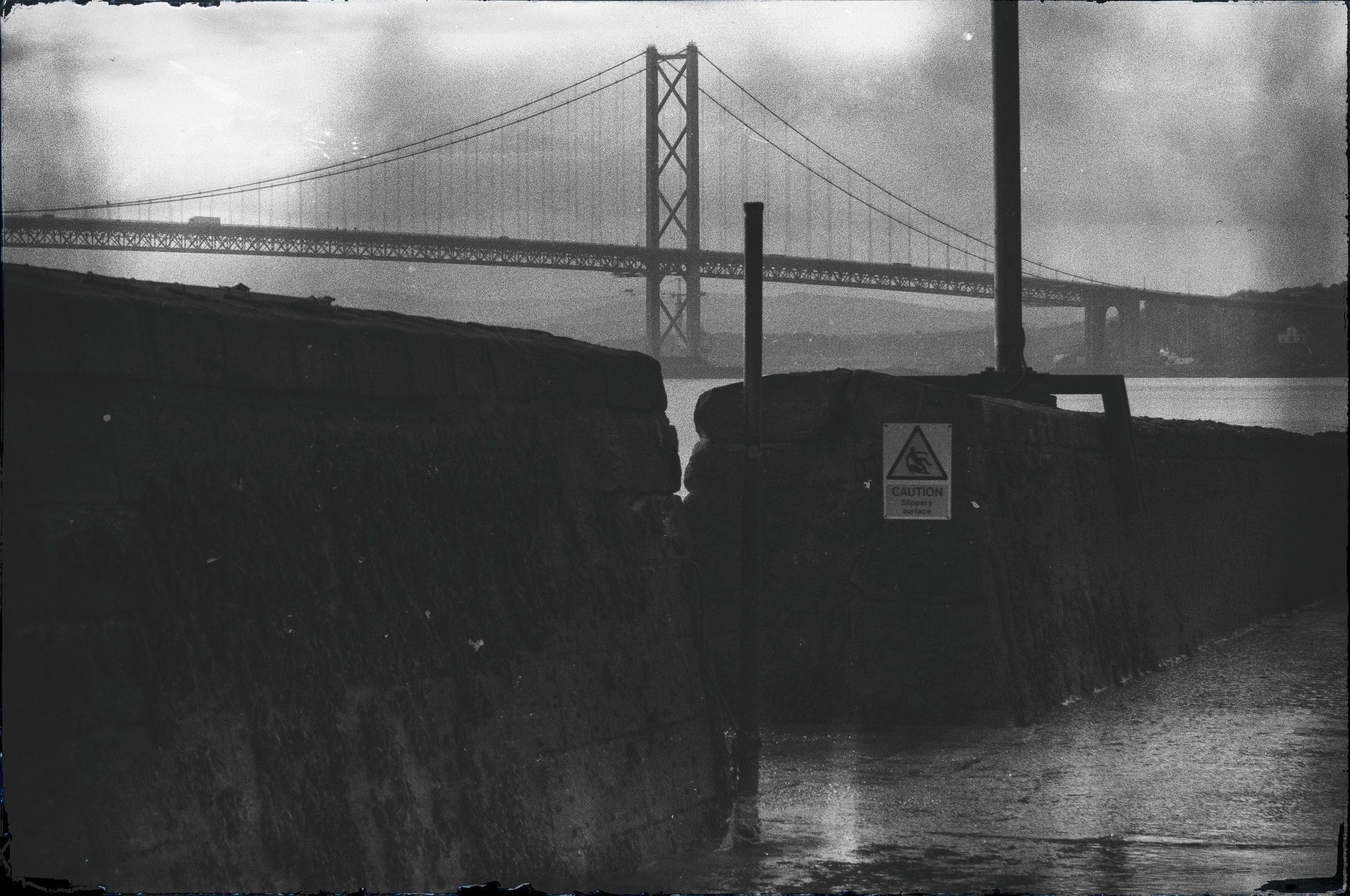 Queensferry Bridge - 2014 - DSC_1550-2-Edit.jpg