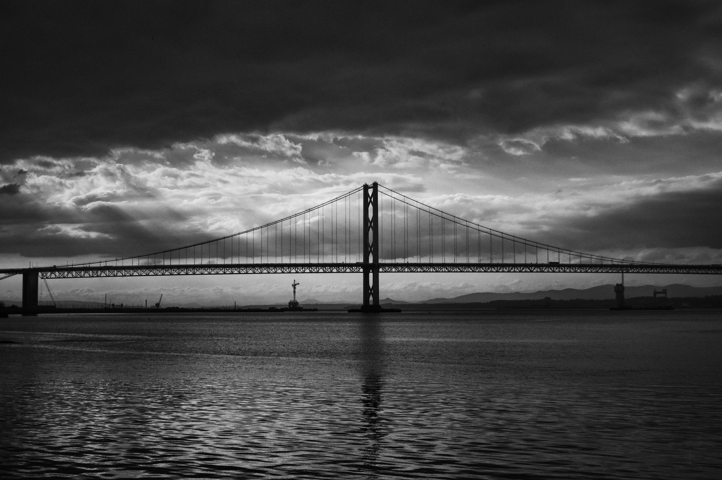 Queensferry Bridge - 2014 - DSC_1328-Edit.jpg