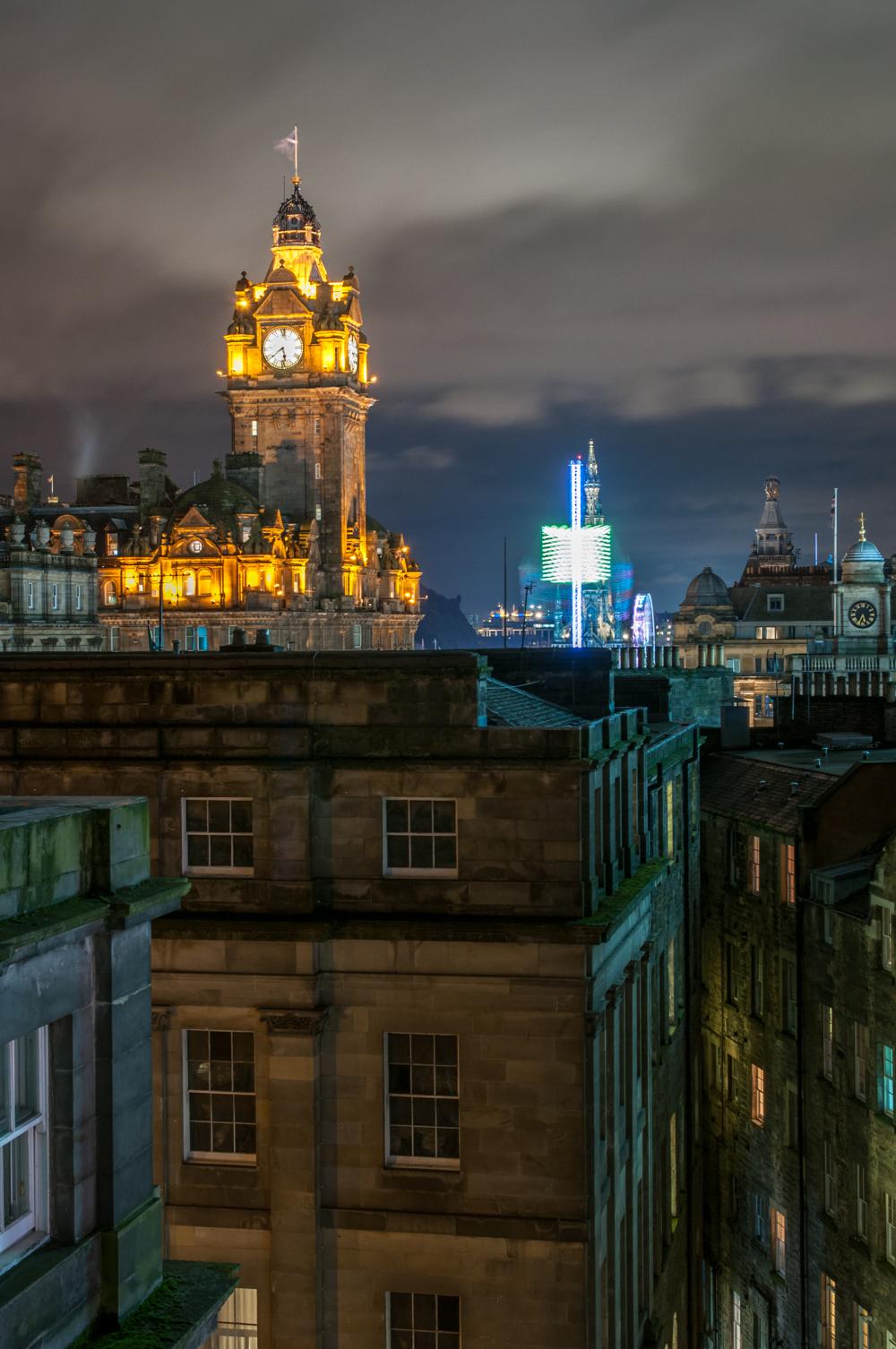 web Edinburgh 2018  - 2018 - MAR_1816.jpg