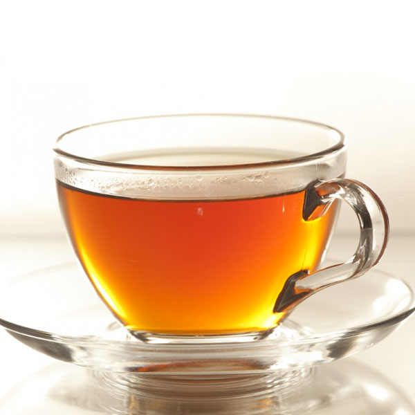tea | Top 5 teeth staining food and drinks | hamilton dentist