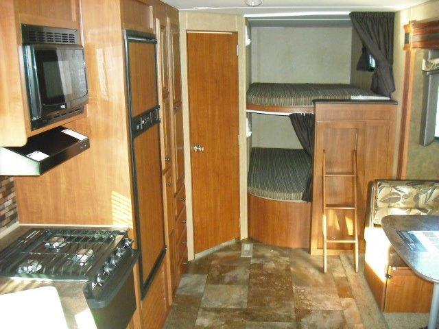 Main Living Space.jpg