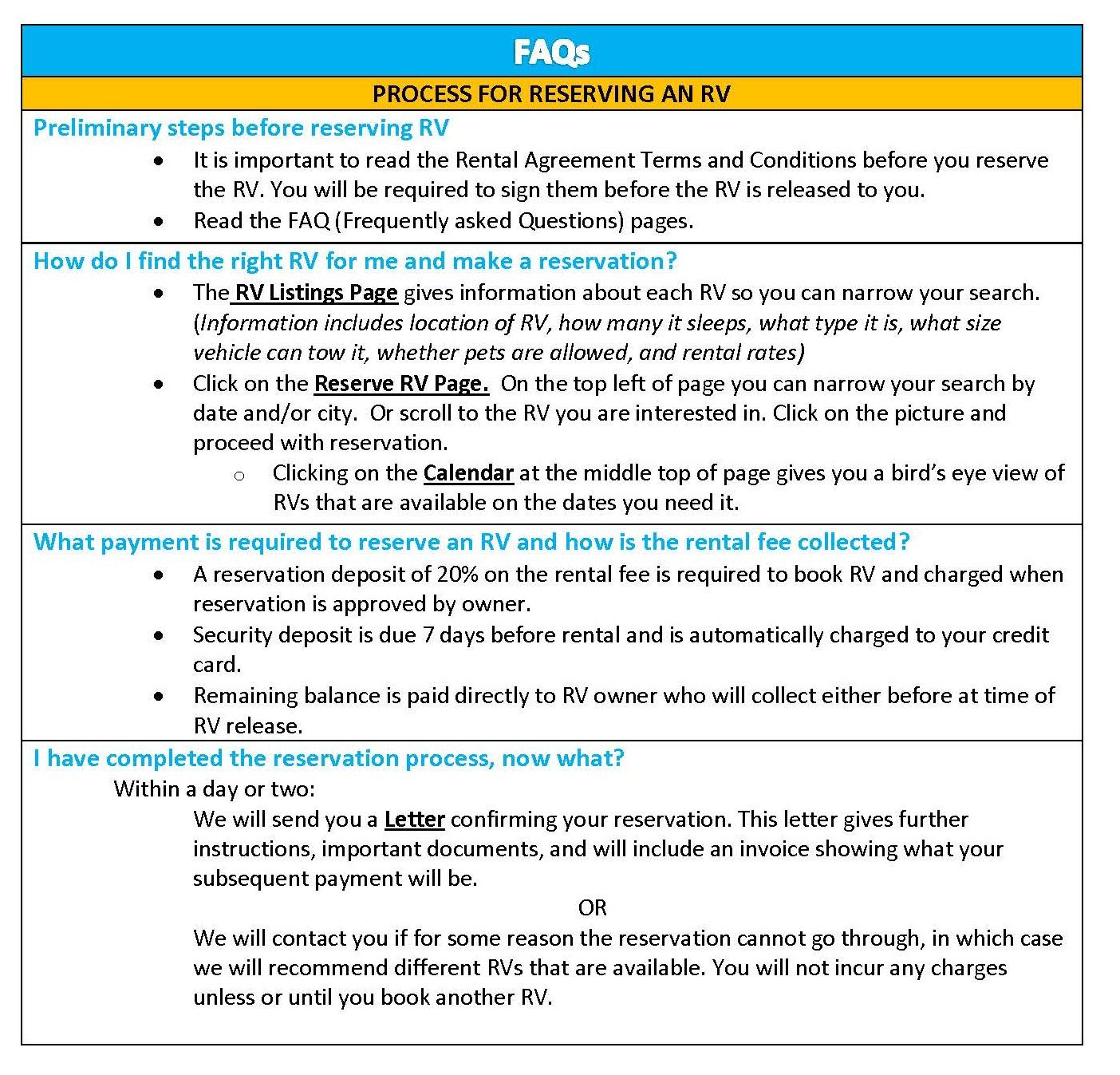 XX+FAQs+Process+for+Reserving+an+RV+vs+2.jpg