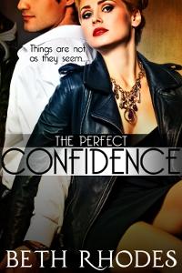theperfectconfidence.jpg