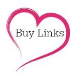 Buy Links button.jpg