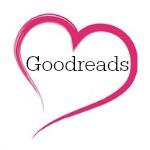 goodreads button.jpg