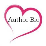 authorbio button.jpg