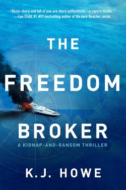 TheFreedomBrokerCover
