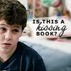 kissingbook.jpg