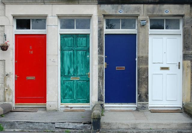 Front_doors.jpg