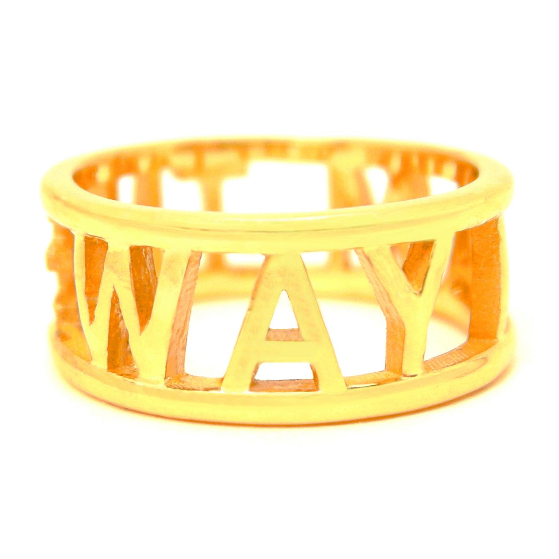 FINAL TWIA RING GOLD - WAY - 2 (x1500).jpg