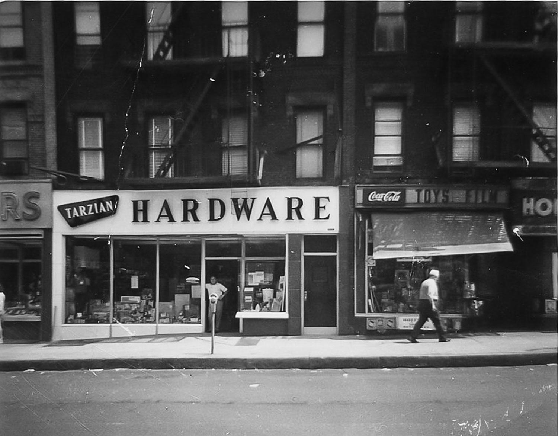 _store-1960's015.jpg