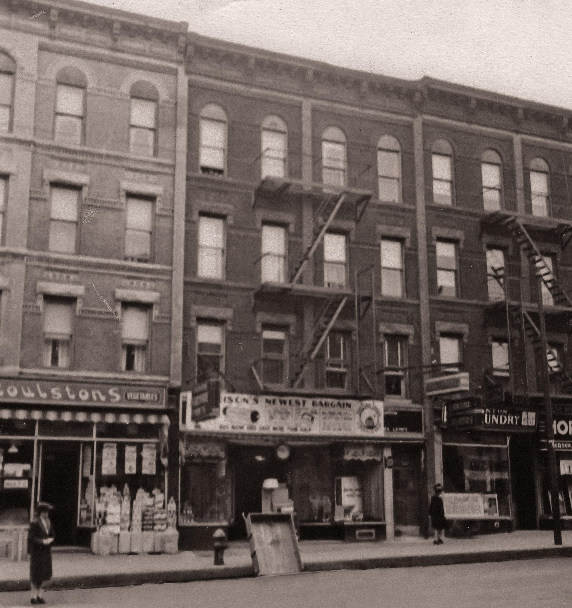 _store-1937016.jpg