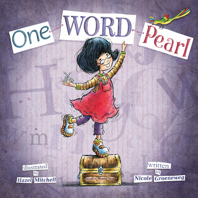 One+Word+Pearl+cover+(low+res).jpg
