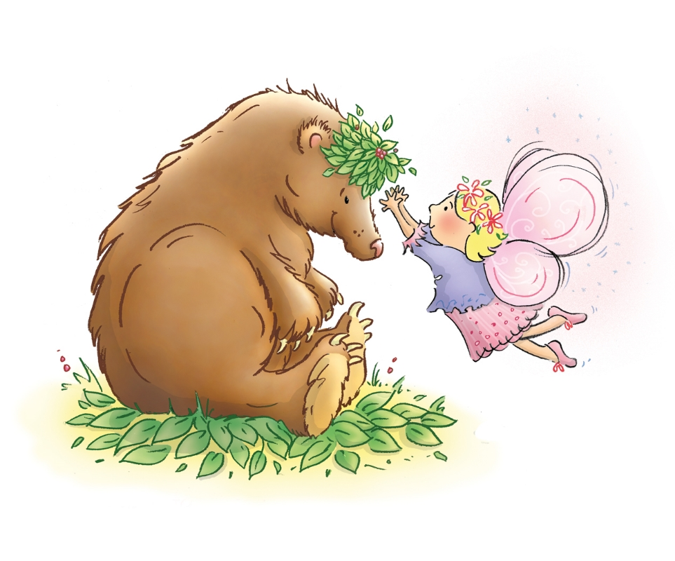 Fairy and Bear.jpg