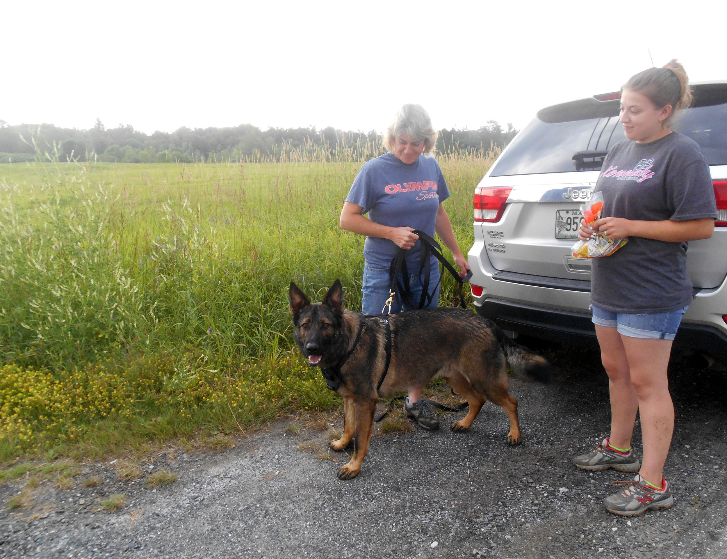 tracker dog.jpg