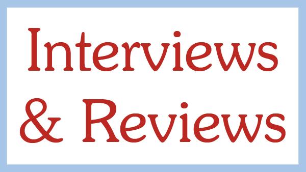 Interviews.jpg