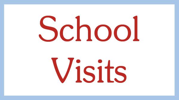 School visits.jpg