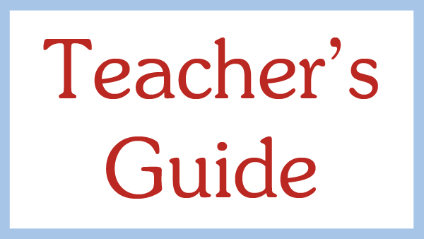 Teacher's Guide.jpg