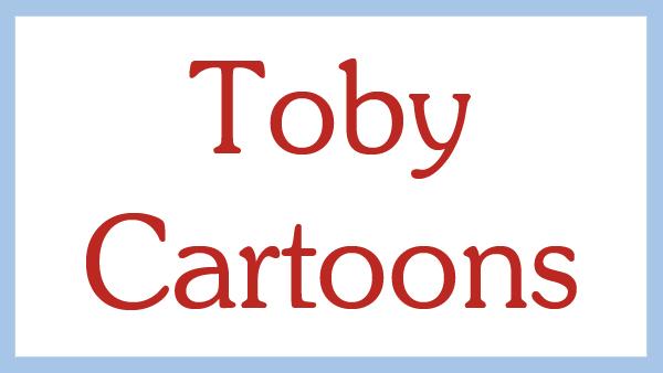 Toby Cartoons.jpg