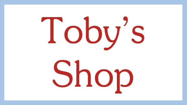 Shop Toby.jpg