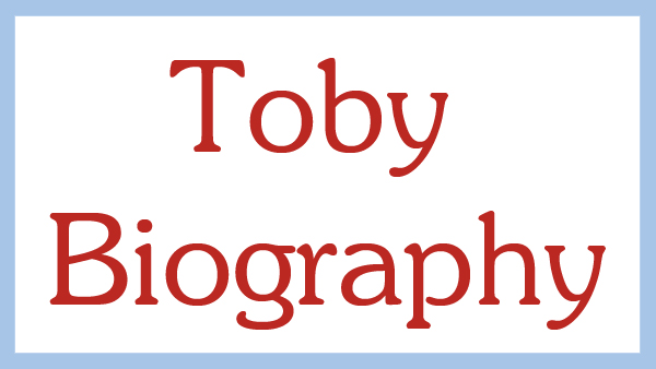 Toby Bio.jpg
