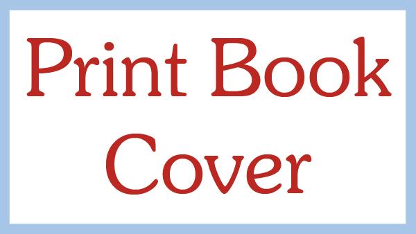 Print Book Cover.jpg