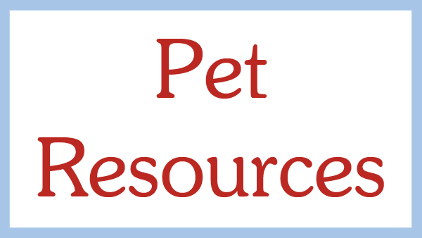 Animal Resources.jpg