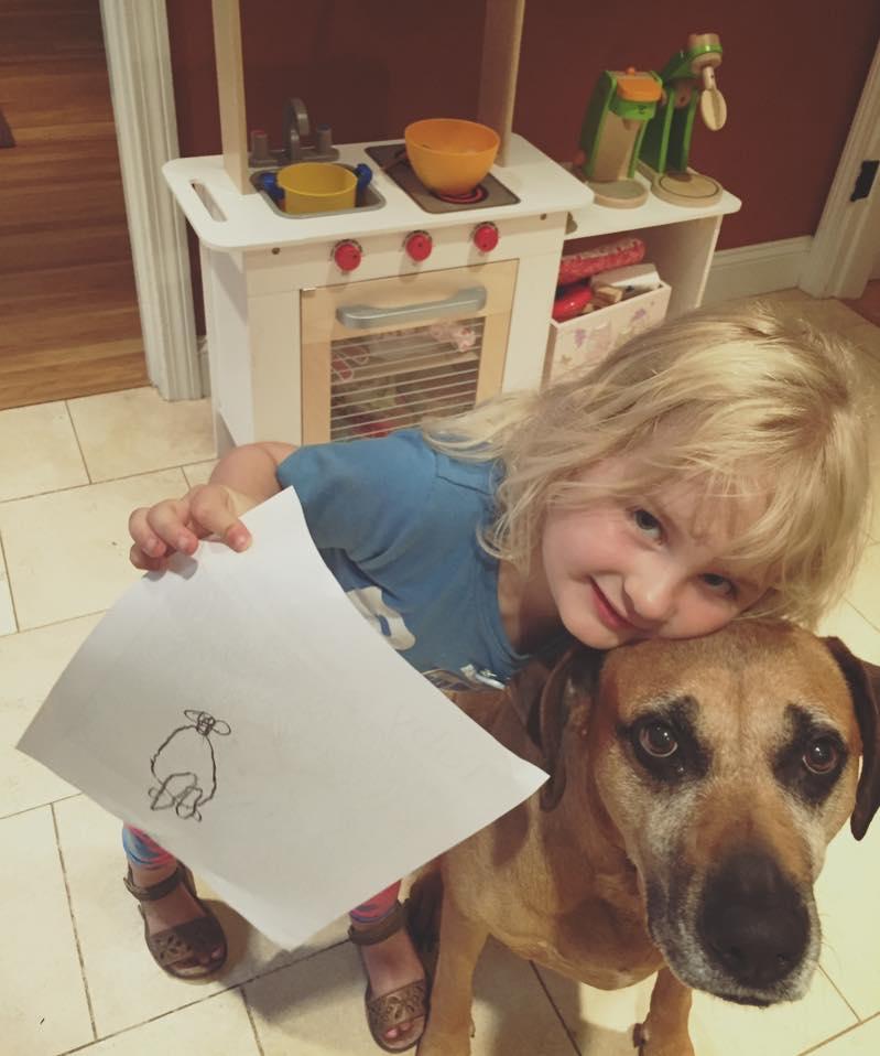 Ava and dog - Copy.jpg