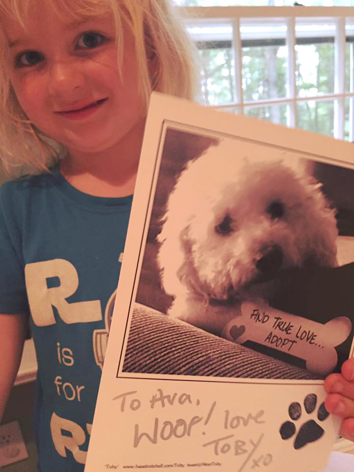 Ava and Toby postcard - Copy.jpg
