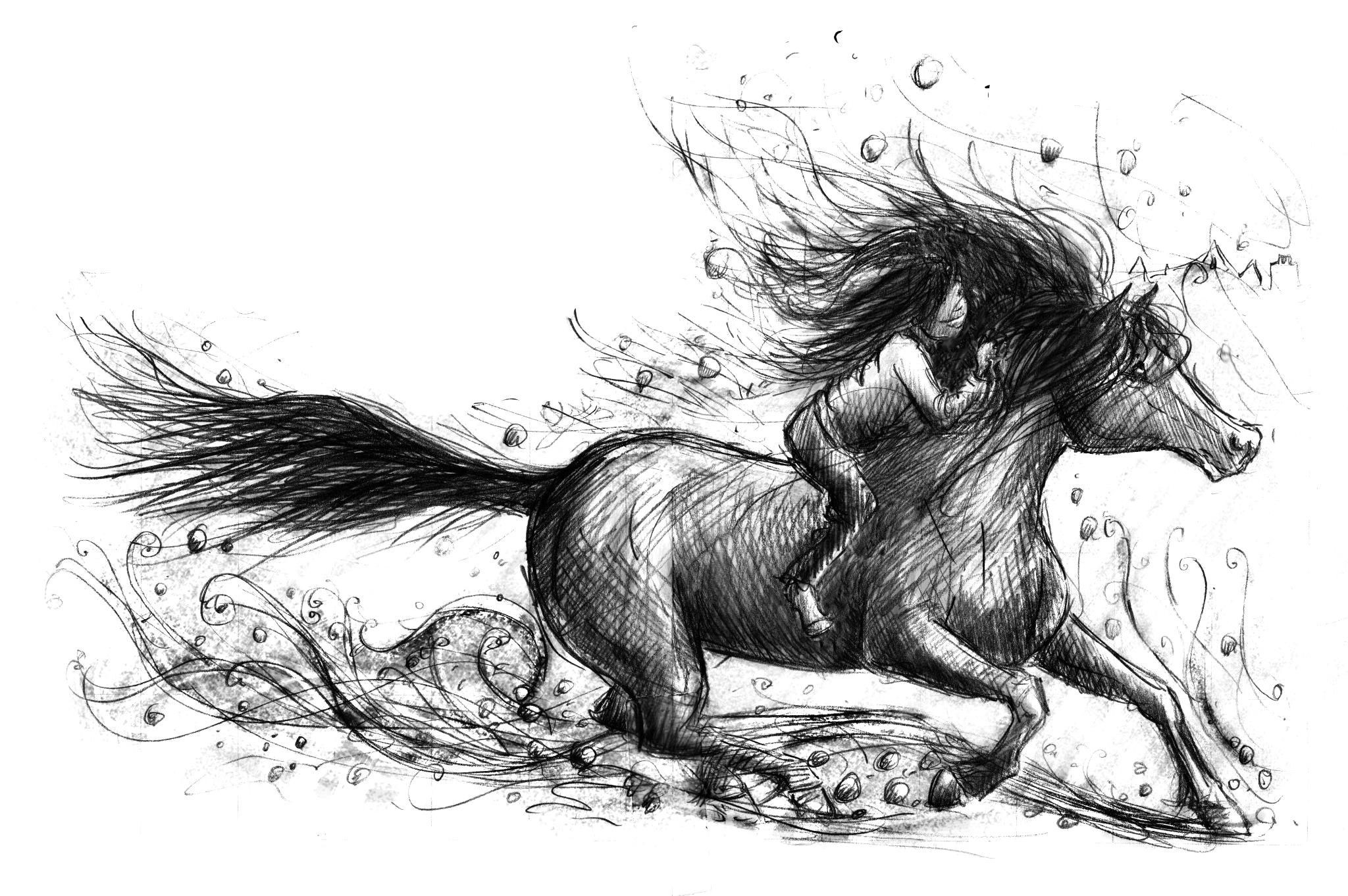 girl on horse.jpg