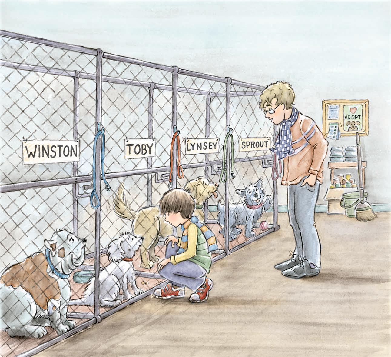 Humane Center.jpg
