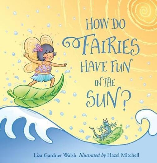 Cover How Do Fairies Have Fun In The Sun.jpg