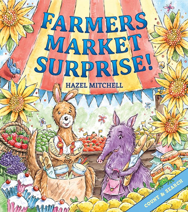 Farmers Market Surprise.jpg