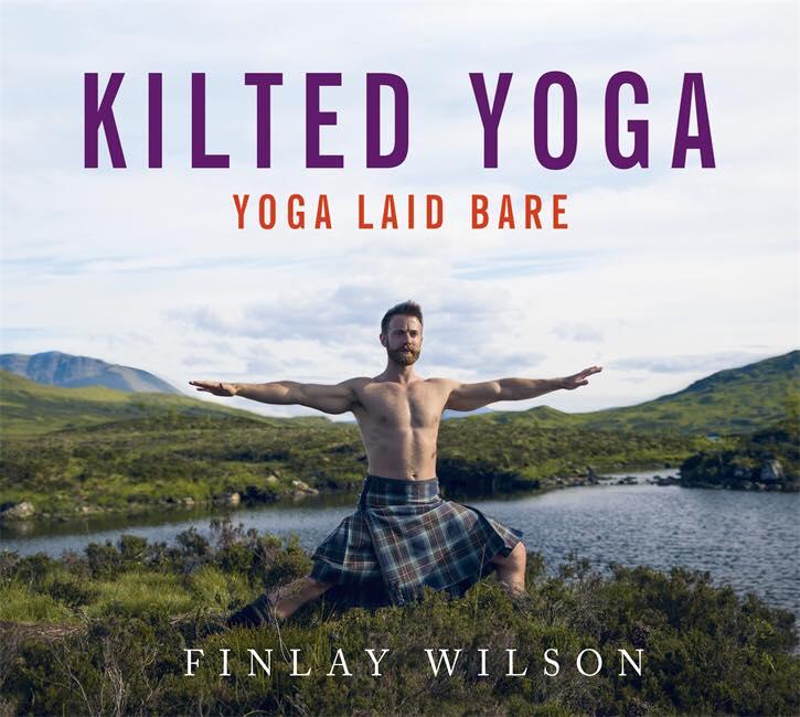 Kilted yoga.jpg