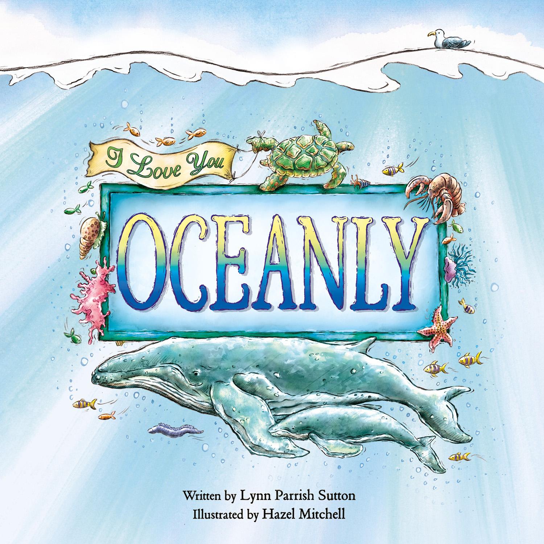 Oceanly.jpg