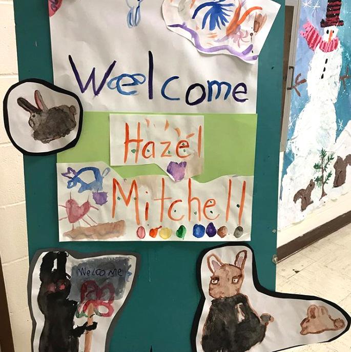 School welcome signs.jpg