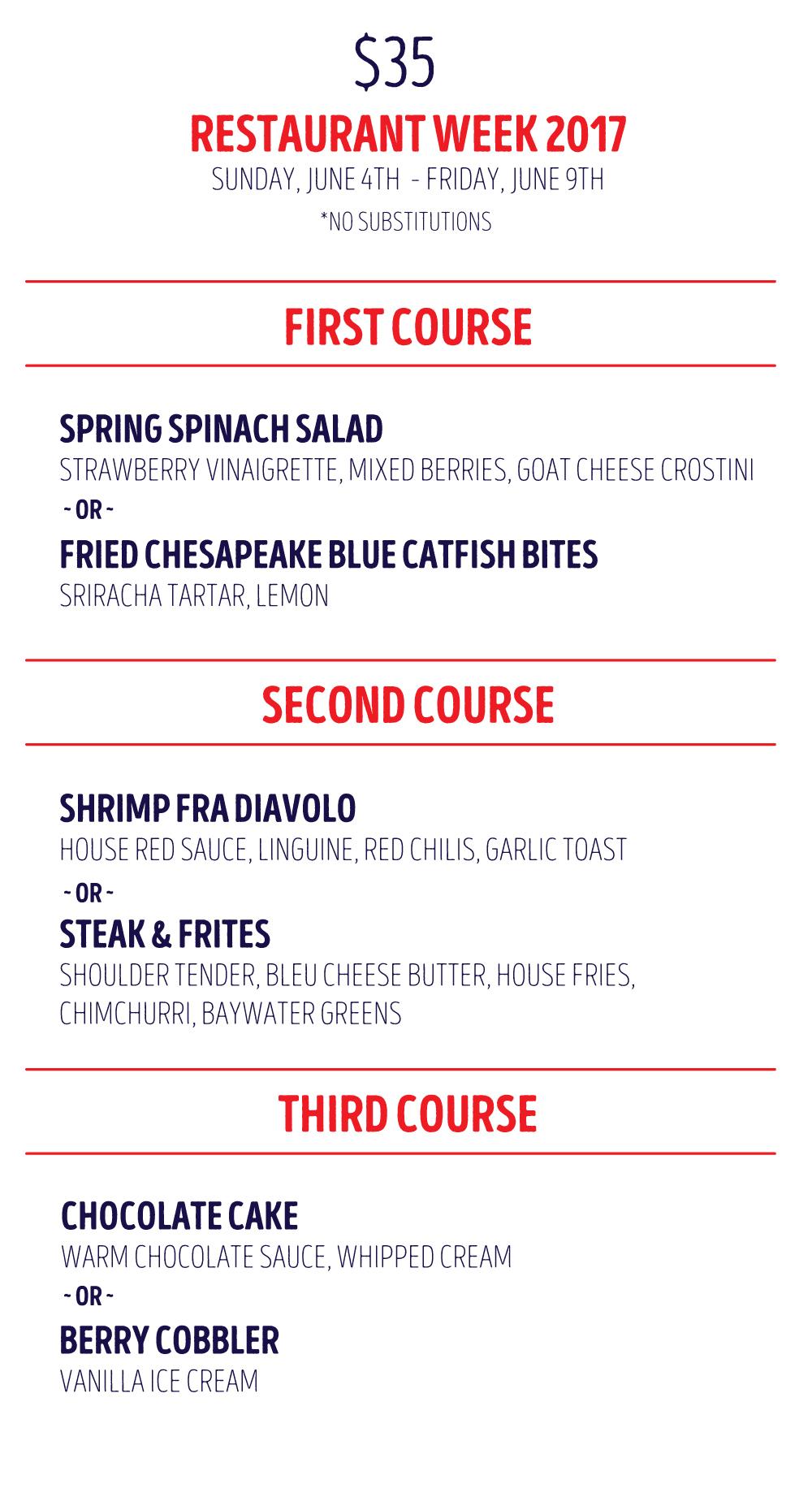 nesk_restaurant_week_menu.jpg