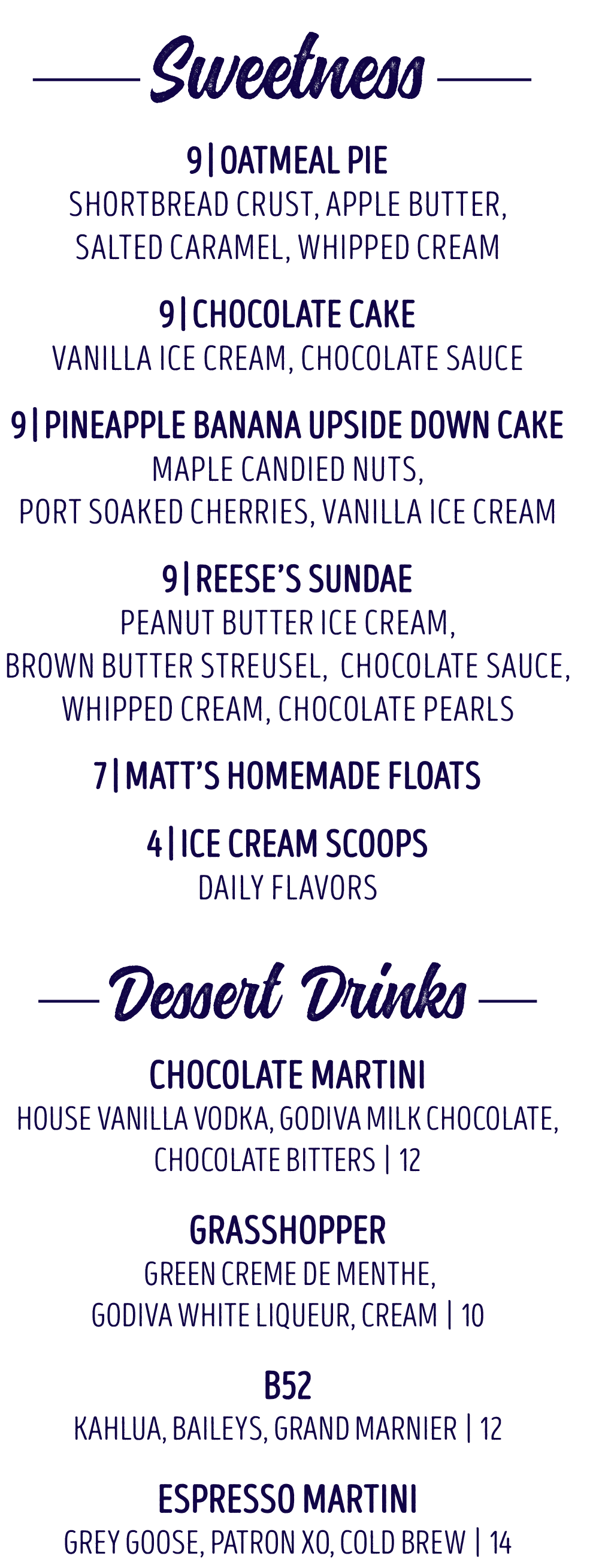 northeast_seafood_kitchen_dessert_menu_fall_2019_02.png