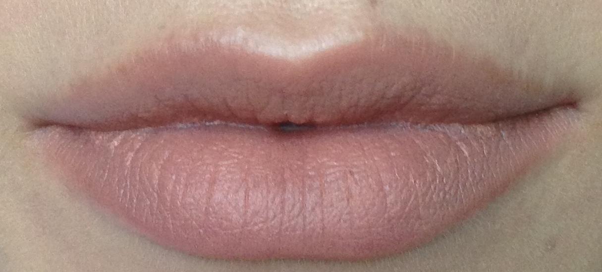 """FLOWER """"Kiss Stick Velvet Lip Color"""" - LS1 Set Me Freesia"""